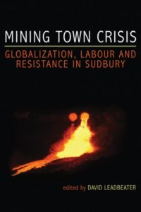 miningtown