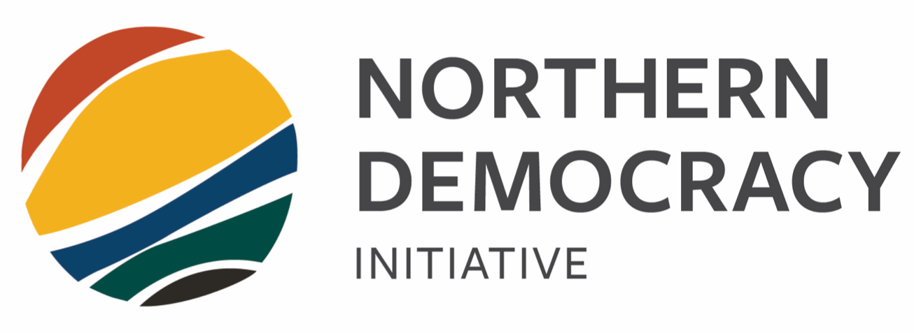 Northern Democracy Initiative